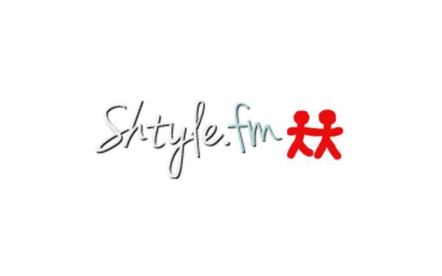 How To Delete My Shtyle.fm Account Permanently | Qreeti